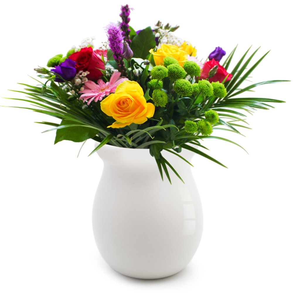 225 : pic of flowers in a vase - startupinsights.org